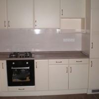 Egyedi beépített konyhaszekrény a Nemes Bútortól -88
