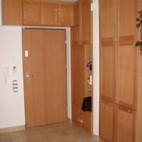 Beépített szekrény egyedi igény alapján a Nemes Bútortól - 42