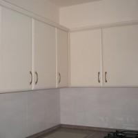 Egyedi beépített konyhaszekrény a Nemes Bútortól -87