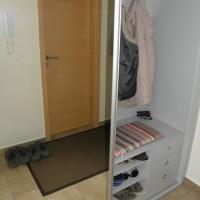 Cipős szekrény egyedi igény alapján a Nemes Bútortól - 39
