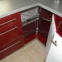 Egyedi beépített konyhaszekrény a Nemes Bútortól -74
