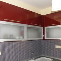 Egyedi beépített konyhaszekrény a Nemes Bútortól -71