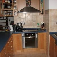 Egyedi beépített konyhaszekrény a Nemes Bútortól -70