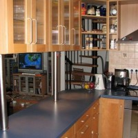 Egyedi beépített konyhaszekrény a Nemes Bútortól -69