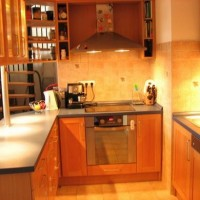 Egyedi beépített konyhaszekrény a Nemes Bútortól -68