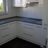 Egyedi beépített konyhaszekrény a Nemes Bútortól -66