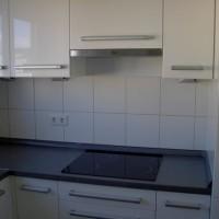 Egyedi beépített konyhaszekrény a Nemes Bútortól -65