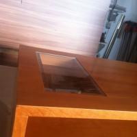 A balatonfüredi Nemes Bútor asztalos műhely kulisszatitkai -10