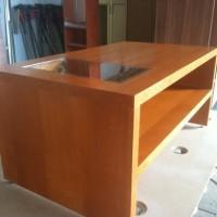 A balatonfüredi Nemes Bútor asztalos műhely kulisszatitkai -9