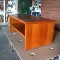 A balatonfüredi Nemes Bútor asztalos műhely kulisszatitkai -8