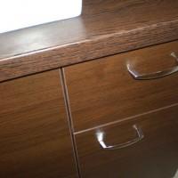 Egyedi fürdőszoba bútor és berendezés a Nemes Bútortól -14