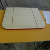 A balatonfüredi Nemes Bútor asztalos műhely kulisszatitkai -6