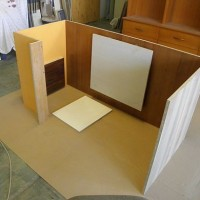 A balatonfüredi Nemes Bútor asztalos műhely kulisszatitkai -5