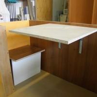 A balatonfüredi Nemes Bútor asztalos műhely kulisszatitkai -4