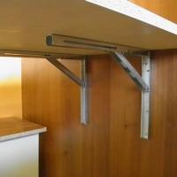 A balatonfüredi Nemes Bútor asztalos műhely kulisszatitkai -3