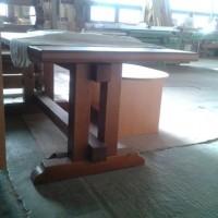 A balatonfüredi Nemes Bútor asztalos műhely kulisszatitkai -2
