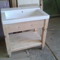 A balatonfüredi Nemes Bútor asztalos műhely kulisszatitkai -1