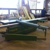 A balatonfüredi Nemes Bútor asztalos műhely kulisszatitkai -14