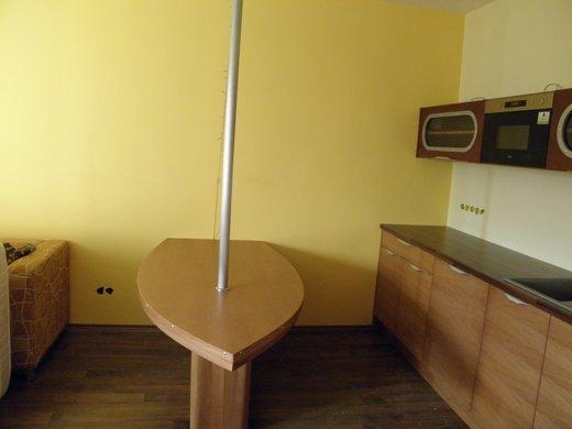 Asztal, szék, pad - Nemes Bútor Balatonfüred, Veszprém megye