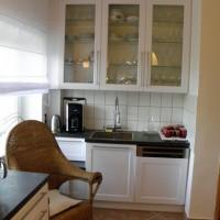 Egyedileg beépített konyhaszekrény a Nemes Bútortól -118