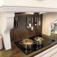 Egyedileg beépített konyhaszekrény a Nemes Bútortól -119